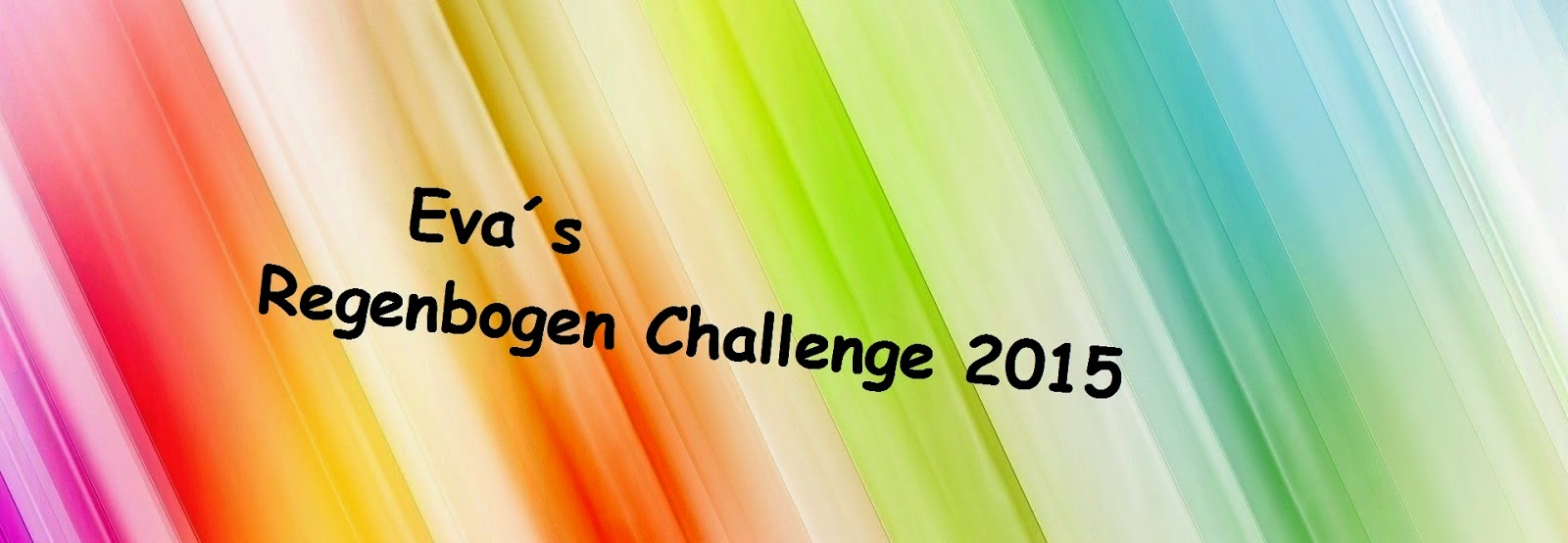 http://claudiasbuchstabenhimmel.blogspot.de/2015/02/evas-regenbogen-challenge-2015.html