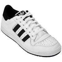 Tênis Adidas Decade Og Low