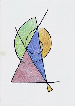 La sencillez de la geometría 1