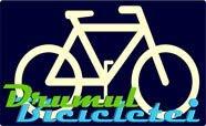 Mergi pe Drumul Bicicletei