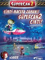 süpercan+2+full+indir