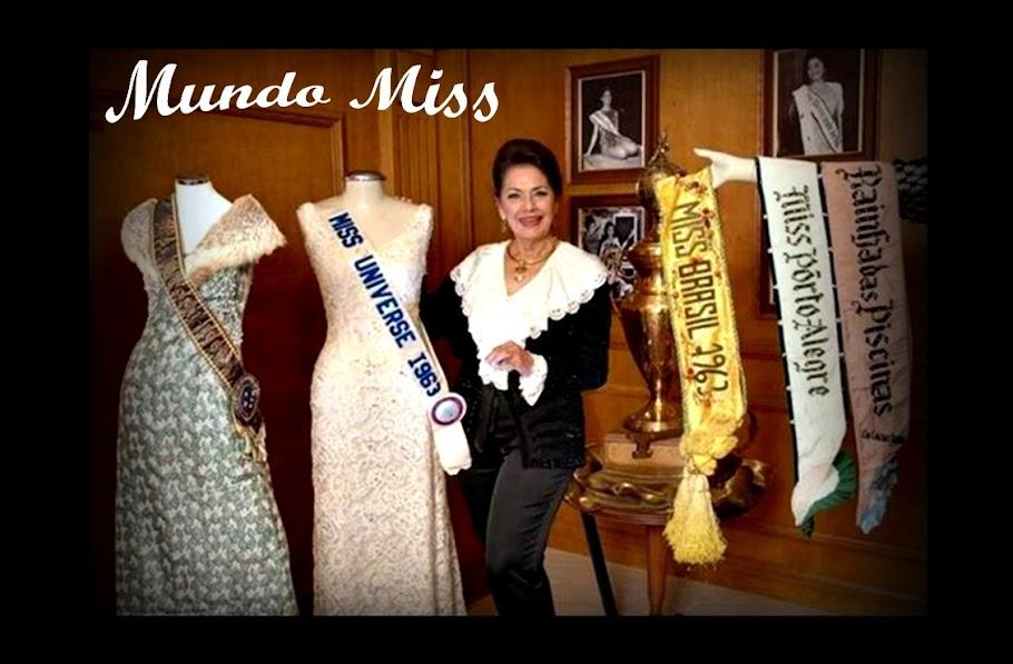 Mundo Miss