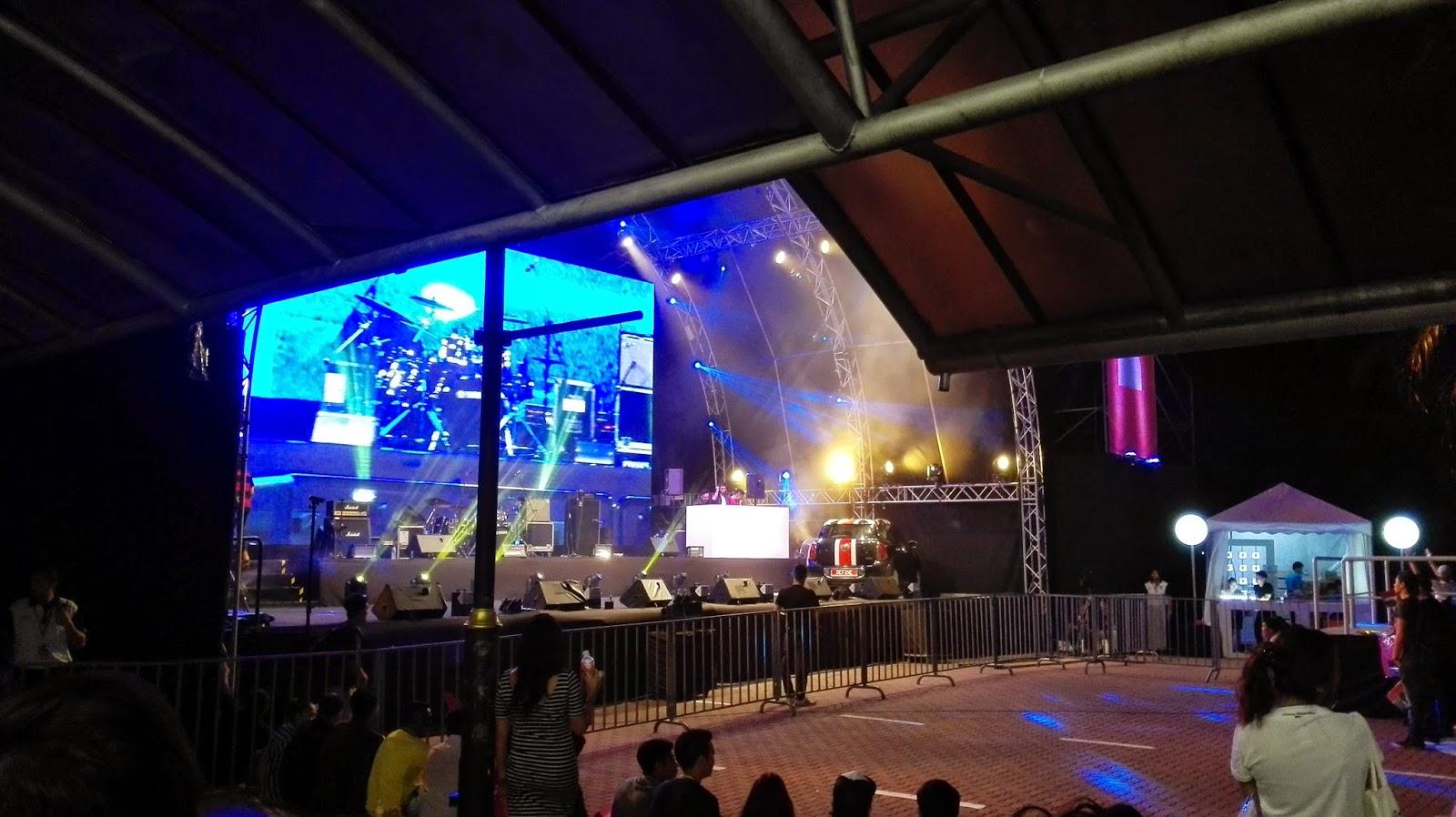 DFootball_Festival