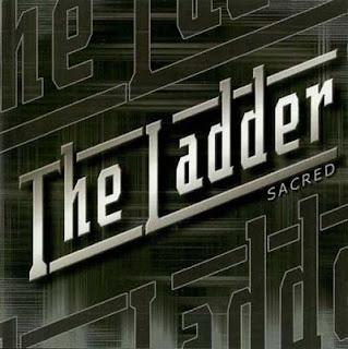 The Ladder - Sacred (2007)