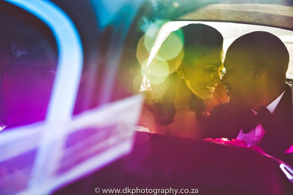 DK Photography DSC_5637 Franciska & Tyrone's Wedding in Kleine Marie Function Venue & L'Avenir Guest House, Stellenbosch
