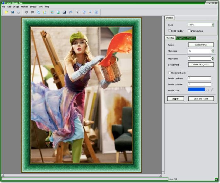 Desktop Photo Frame Set 1.2.0 crack activation keygen download.