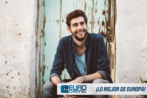 Álvaro-Soler