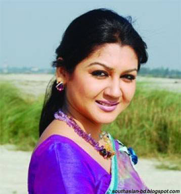 Joya Ahsan Bangladeshi Cute TV Drama Actress and Model PicsPhotos Photoshoot images