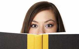 Leitores assíduos