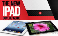 How to Buy an iPad: A Buyer's Guide to the iPad
