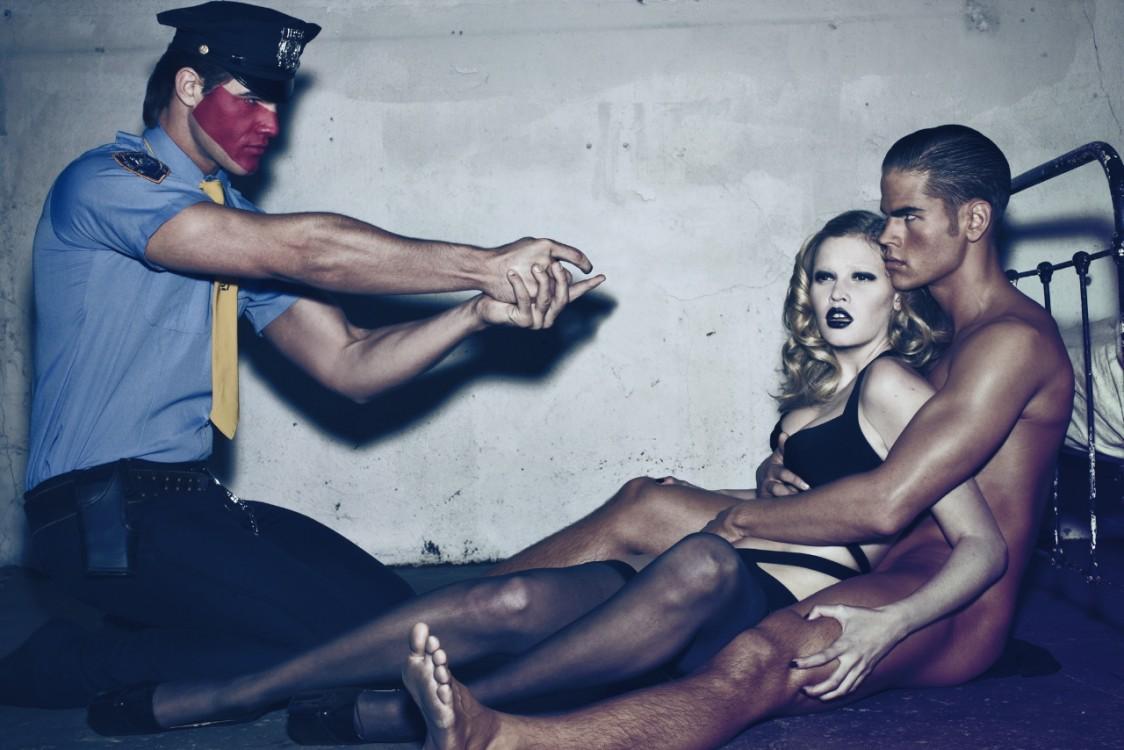 Ролевые игры господин и раба 20 фотография