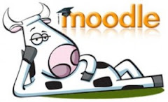 Keep on Moo-oodling
