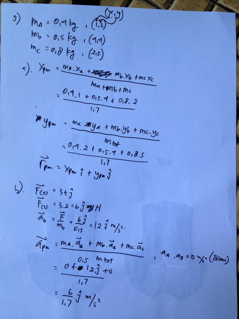 online physics problem solver mcquaid physics solving elevator  physics corner itb physics problem solver online kalau ada kesalahan mohon dikoreksi ya