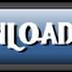 DHOOM 3 - DHOOM MACHAALE (DJ SHADOW DUBAI REMIX)