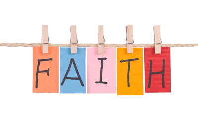 Faith Wallpaper For Christians