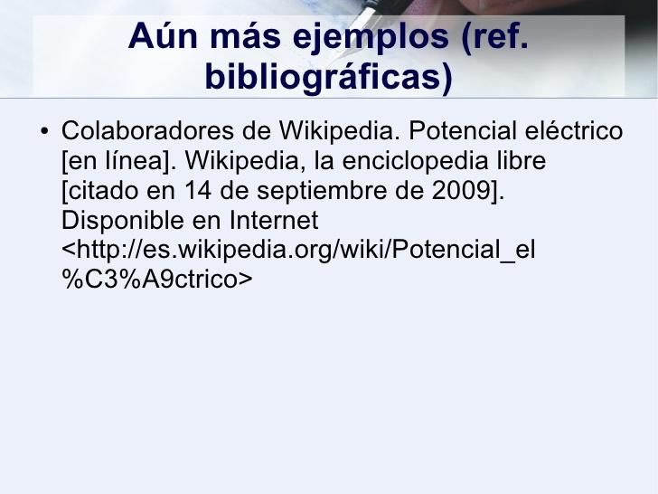 XBRL  Wikipedia