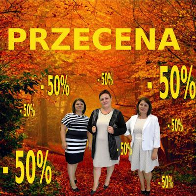 http://moda-puszysta.pl/