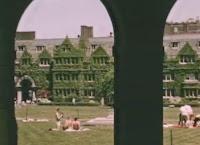 UPenn and University of Pennsylvania