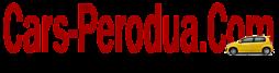 Promosi Perodua 2013 & 2014 | Perodua Sales