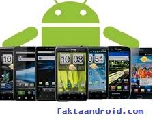 5 Tips Syarat Memilih Smartphone Android Baru Murah Tidak Cepat Rusak