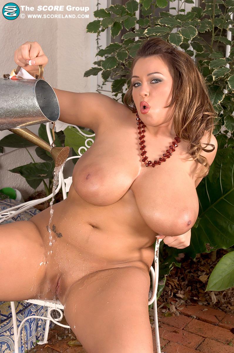 Порно видео голых сиськастых теток фото 807-231