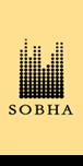 http://www.sobha.com