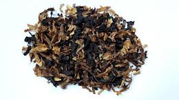 W.0. Larsen: tabac ou bonbon ?