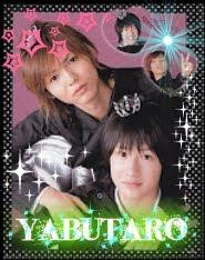 Yabutaro