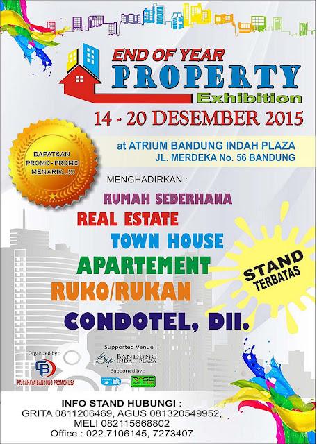 http://www.jadwalresmi.com/2015/12/pameran-bandung-end-of-year-property.html