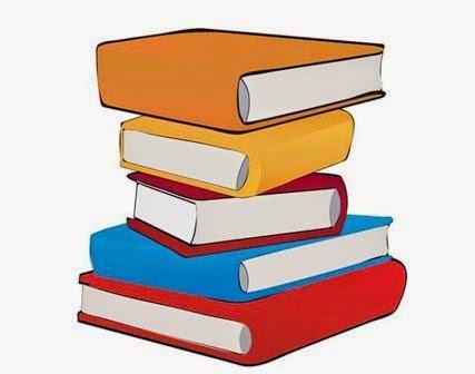 Pengertian Membaca dan Manfaat Membaca