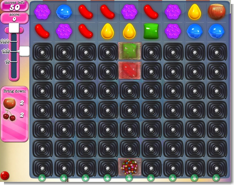 candy crush tips level 209 doel van candy crush level 209 level 209 is
