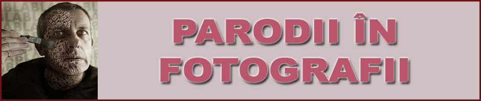 Parodii în Fotografii