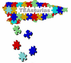 Plataforma padres alumnos con TEA Asturias
