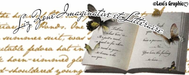 LIZ Zone Imaginative et Littéraire