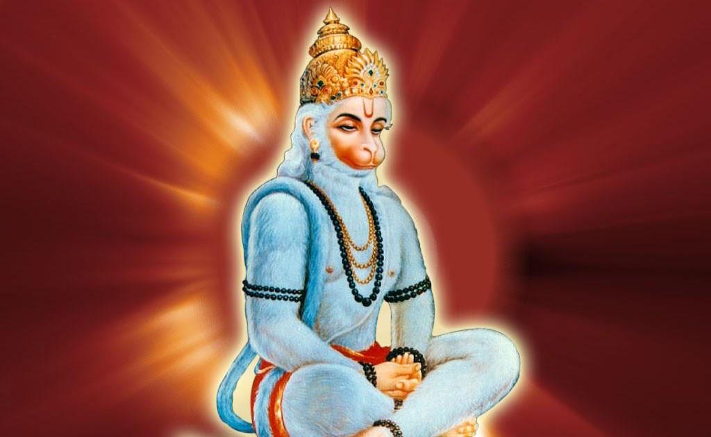 తెలుగు భక్తి గీతాలూ -  + Telugu God Audio Songs - Apps ...