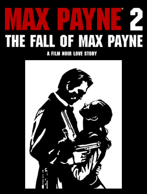 Download Max Payne 3 Highly Compressed Rar