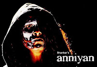 Anniyan (2005) South Indian Hindi Dubbed Movie *BluRay* HD Full Movie