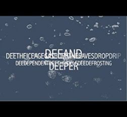 DEE AND DEEPER / ARTIST COLLABORATION