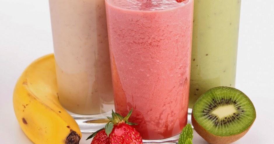 Mixta: dieta para eliminar grasa del abdomen bajo ejercicios
