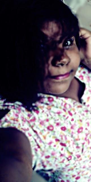 Quem sou eu?♥