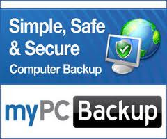 My pc backup free download shocking truth read this