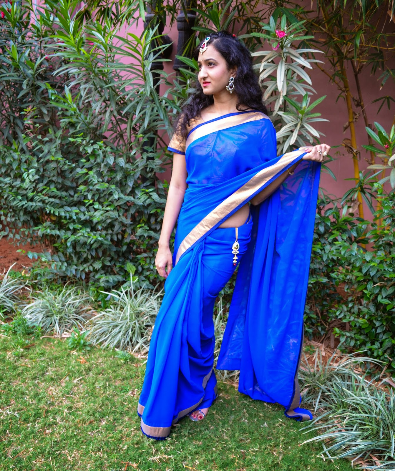 Blogs on indian fashion 88