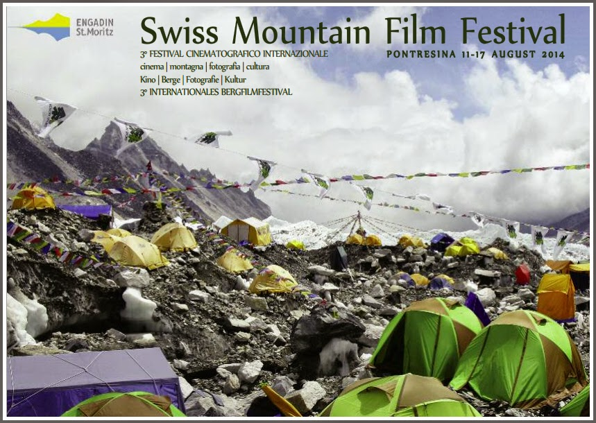 SWISS MOUNTAIN FESTIVAL PROGRAMMA