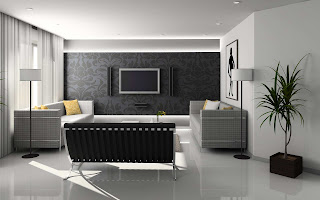 Interior Design For The Home