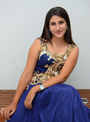 Manisha photos gallery