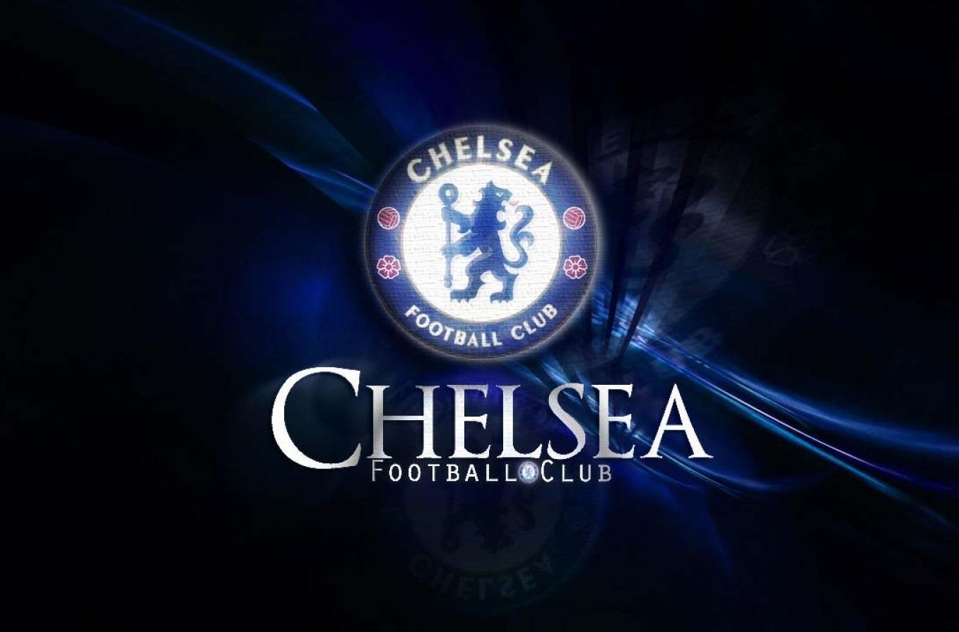 Chelsea retro picture 64