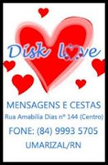 mensagens fonadas para todo brasil