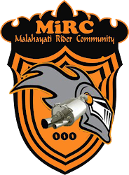 The Knight of MiRC