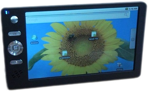 tablet Aakash tablet pc buy online availability android price $35 Rs