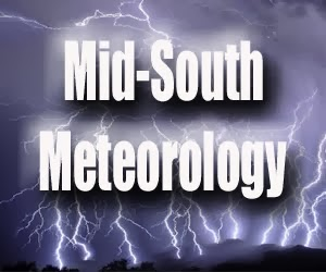 Mid-South Meteorology